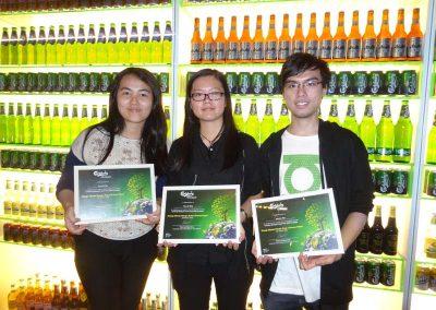 award2_03