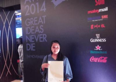 award2_09