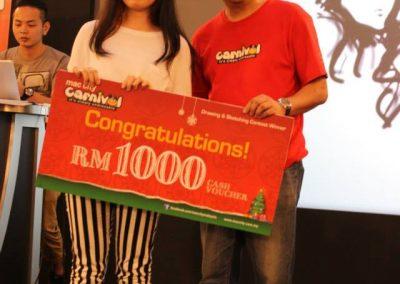 award2_10