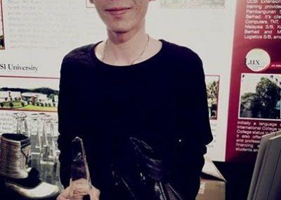 award2_15