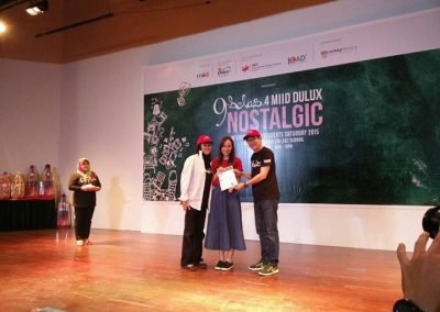 award2_18