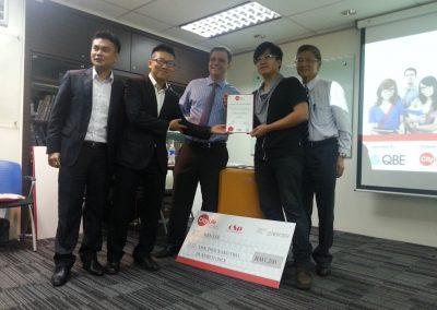 award2_21
