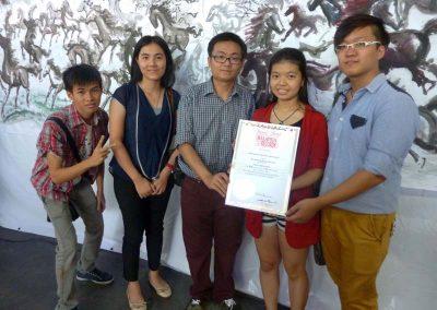 award2_22