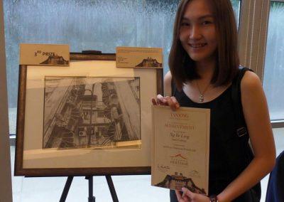 award2_24