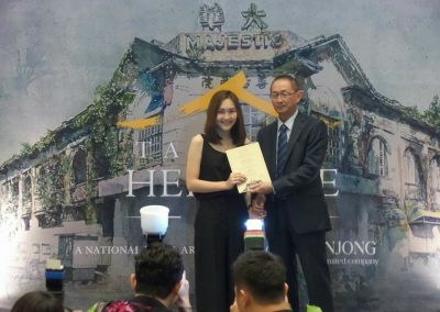 award2_25